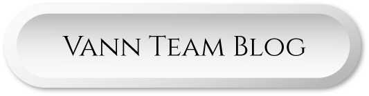 Vann-Team-Blog